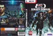 BinaryDomain PC EU cover.jpg