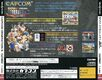 CapcomGeneration5 Saturn JP Box Back.jpg