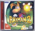 Rayman2 dc br frontcover.jpg