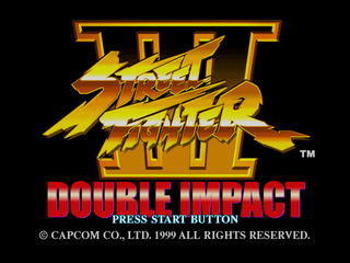 StreetFighter3DI title.png