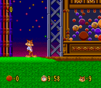 Bubsy Chapter4.png