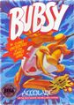 Bubsy md us cover.jpg