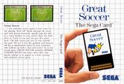 GreatSoccer SMS UK Box.jpg