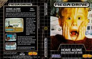 HomeAlone MD BR cover.jpg