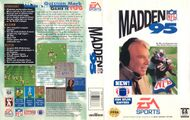 Madden95 MD US Box.JPG