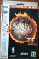 NBAJamTournamentEdition Sat BR cover.jpg