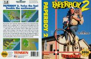 Paperboy2 MD US Box.jpg