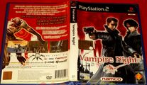VampireNight PS2 IT cover.jpg