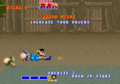 GoldenAxe System16 US Stage4.png