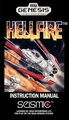 Hellfire md us manual.pdf