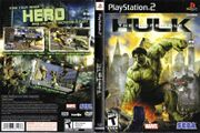 Hulk PS2 US Box.jpg