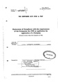 JPMAutomaticMachinesLtd Certificate of Incorporation 1972-09-11.pdf