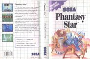 PhantasyStar SMS EU cover.jpg