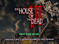 Thehouseofthedead3 title.png