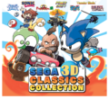 3dClassicsCollection 3DS OfficialArt.png