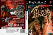 AlteredBeast PS2 SpaIta cover.jpg