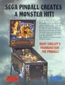 Frankenstein Pinball US Flyer.pdf