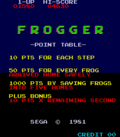 Frogger arcade title.png