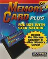 MemoryCardPlus Saturn UK Box Front Datel.jpg