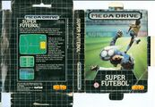 SuperFutebol MD BR cover.jpg