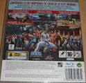 VF5 PS3 ES cover.jpg