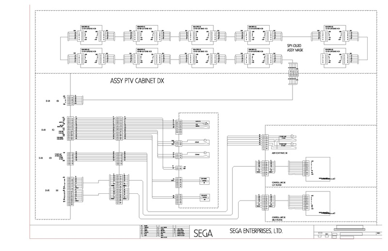 file confidentialmission naomi us wiring diagram deluxe pdf sega retroconfidentialmission naomi us wiring diagram deluxe pdf