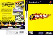Crazytaxi ps2 eu cover.jpg