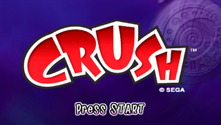 Crush title.png