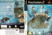 GoldenCompass PS2 UK cover.jpg