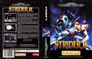 StriderII MD EU Box.jpg