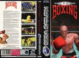 VictoryBoxing Saturn EU Box.jpg