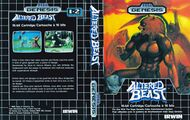 AlteredBeast MD CA Box.jpg