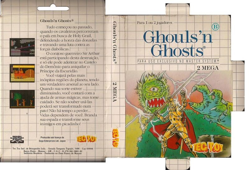 File:GhoulsnGhosts SMS BR cover.jpg