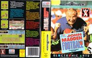 JohnMaddenFootball93 MD EU Box.jpg