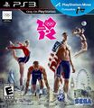 London2012 PS3 US Box.jpg