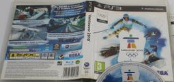 Vancouver2010 PS3 ES cover.jpg