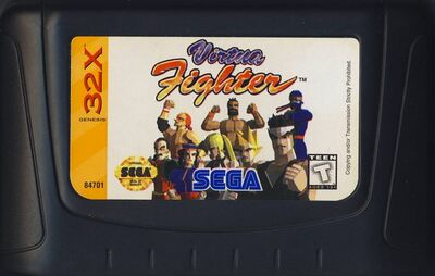 Virtua Fighter 32X US Cart.jpg