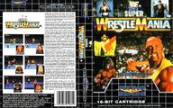 WWFSuperWrestlemania MD EU Box.jpg