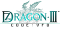 7th Dragon III Code VFD logo.png