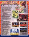 AlienStorm C64 UK Box Back.jpg