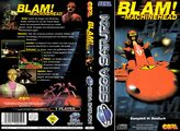 Blam! - MachineHead PAL-Saturn-Cover HQ.jpg