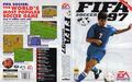 FIFA97 MD US Box.jpg