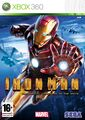 IronMan 360 EU cover.jpg