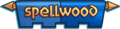 Logo spellwood1.png