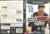 NBA2K3 GC ES-IT cover.jpg