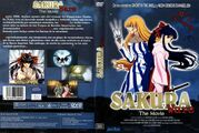 SakuraWarsTheMovie DVD ES Box.jpg