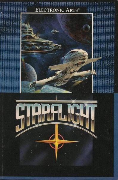 Staflight