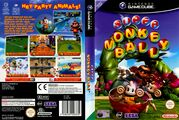 SuperMonkeyBall GC EU Box.jpg
