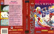 Winterolympics md br cover.jpg