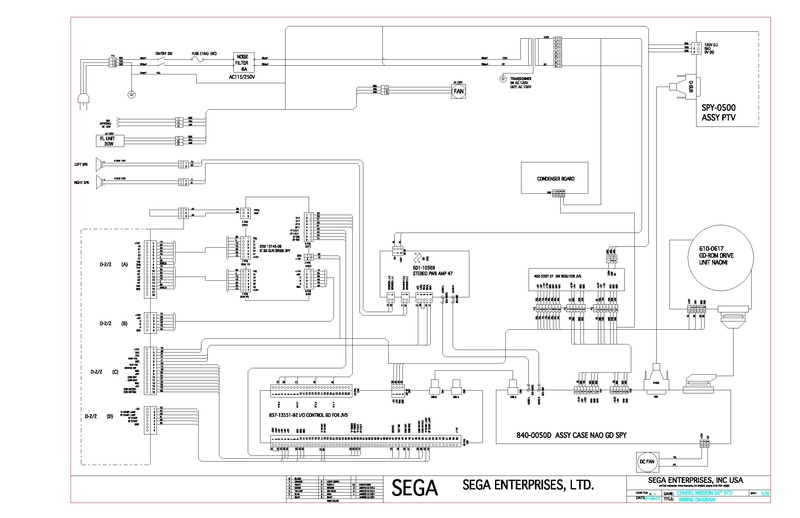 File Confidentialmission Naomi Us Wiring Diagram Standard
